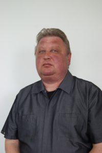 Бобрышов Владимир Павлович