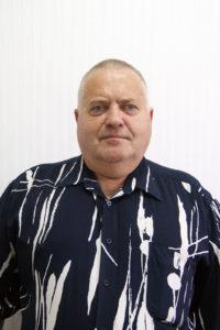 Деменчук Геннадий Васильевич