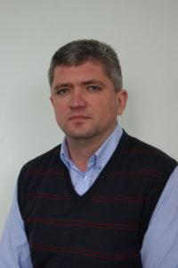 Шляхов Евгений Николаевич