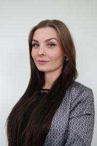 Линниченко Лилия Александровна
