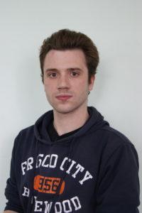 Семикопенко Павел Егорович