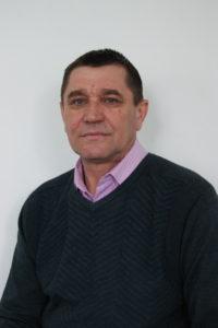 Шипулин Петр Иванович