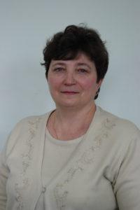 Селюкова Татьяна Николаевна