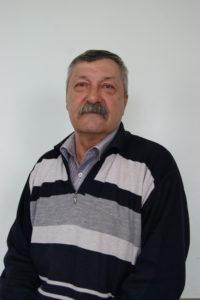 Ермоленко Юрий Григорьевич