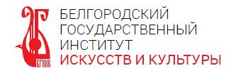 БГИИК